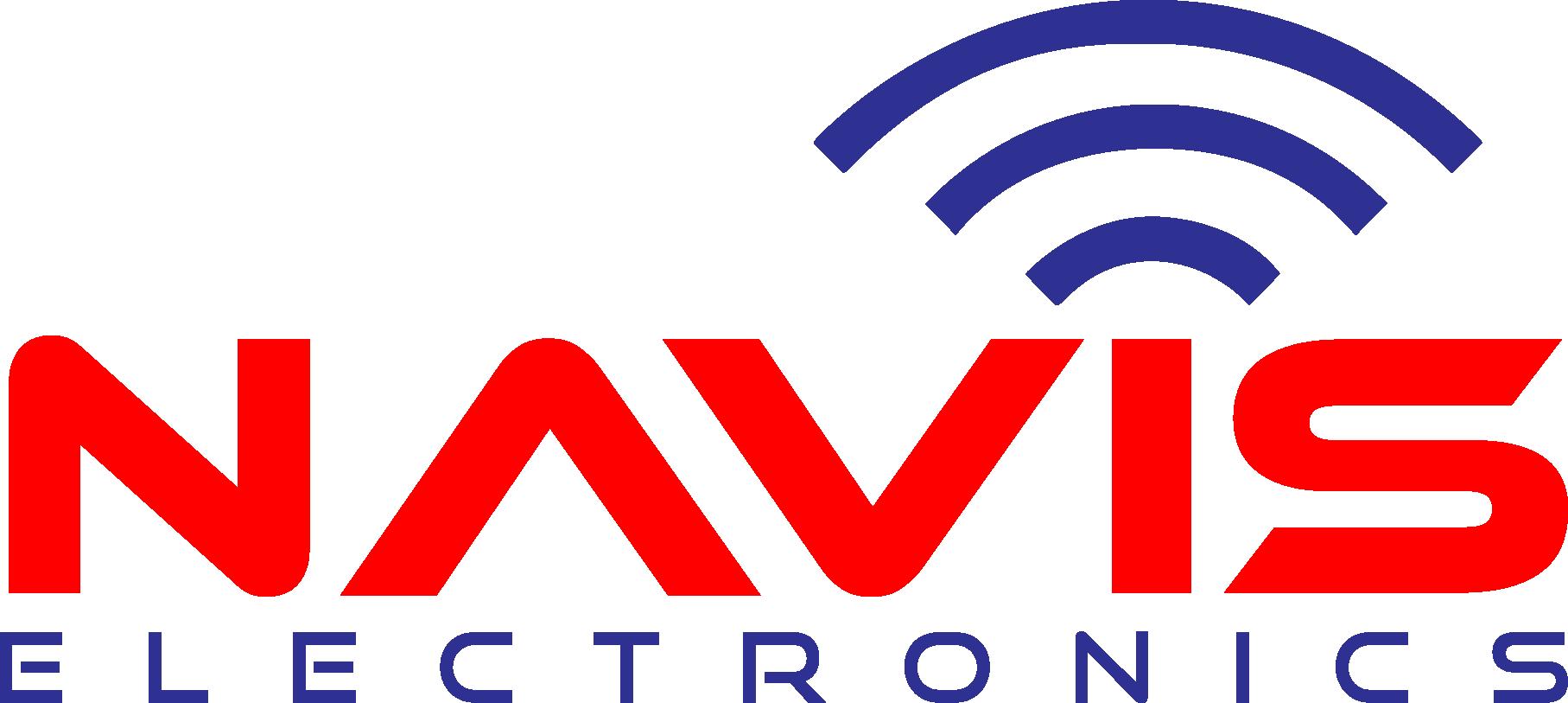 Navis Electronics